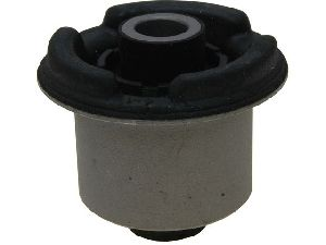 ACDelco Suspension Control Arm Bushing  Front Upper