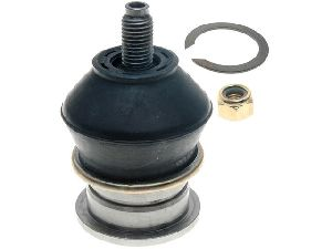 ACDelco Suspension Ball Joint  Front Upper