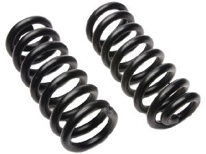 ACDelco Coil Spring Set  Front