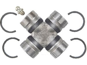 ACDelco Universal Joint