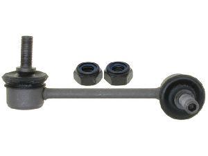 ACDelco Suspension Stabilizer Bar Link  Rear Left