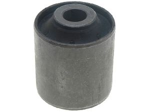 ACDelco Suspension Control Arm Bushing  Front Lower Outer