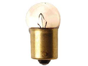 ACDelco License Light Bulb