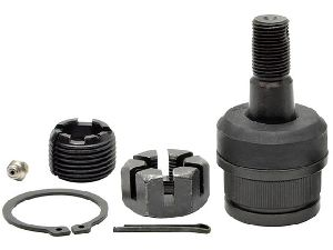 ACDelco Suspension Ball Joint  Front Lower