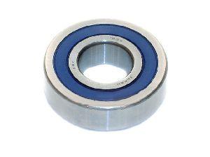 ACDelco Wheel Bearing  Rear Outer
