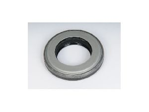 ACDelco Drive Axle Shaft Seal  Front