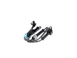 ACDelco ABS Wheel Speed Sensor  Front
