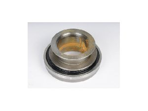ACDelco Clutch Release Bearing