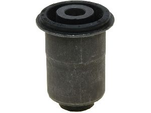 ACDelco Suspension Control Arm Bushing  Front Lower