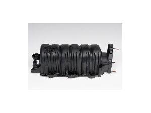 ACDelco Engine Intake Manifold  Upper
