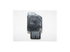 ACDelco Mass Air Flow Sensor
