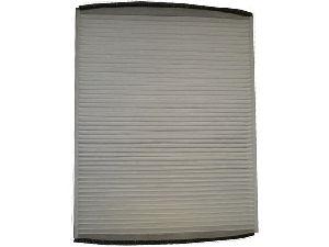 ACDelco Cabin Air Filter