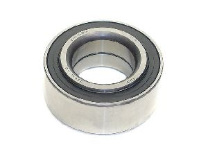 ACDelco Wheel Bearing  Front