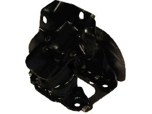 ACDelco Engine Mount  Right