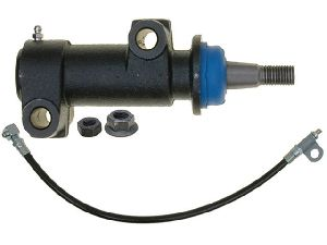 ACDelco Steering Idler Arm Bracket Assembly