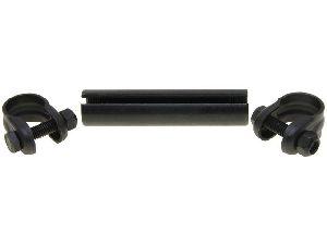 ACDelco Steering Tie Rod End Adjusting Sleeve