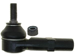 ACDelco Steering Tie Rod End  Left Outer