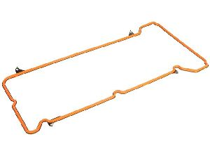 ACDelco Engine Valve Cover Gasket  Left