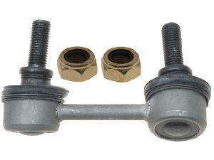 ACDelco Suspension Stabilizer Bar Link  Front Left