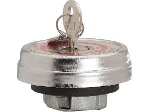 ACDelco Fuel Tank Cap