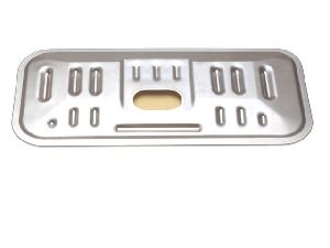 ACDelco Transmission Filter