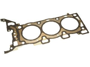 ACDelco Engine Cylinder Head Gasket  Left