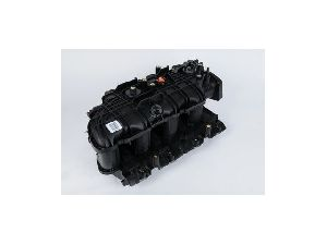 ACDelco Engine Intake Manifold