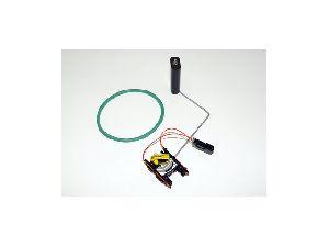 ACDelco Fuel Level Sensor