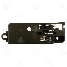 ACI Window Regulator Interior Door Handle  Rear Left