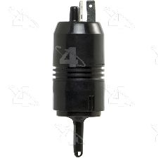 ACI Window Regulator Windshield Washer Pump