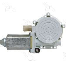 ACI Window Regulator Power Window Motor  Front Right