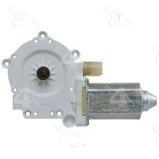 ACI Window Regulator Power Window Motor  Front Right