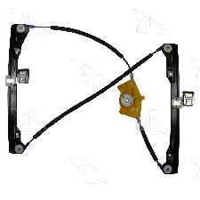 ACI Window Regulator Window Regulator  Front Right