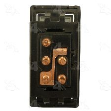 ACI Window Regulator Door Lock Switch  Front Right
