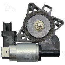 ACI Window Regulator Power Window Motor  Rear Left