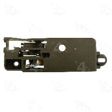 ACI Window Regulator Interior Door Handle  Rear Right