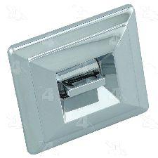 ACI Window Regulator Door Window Switch  Front Right