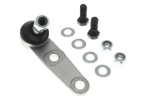 Ackoja Suspension Ball Joint Kit  Front Lower