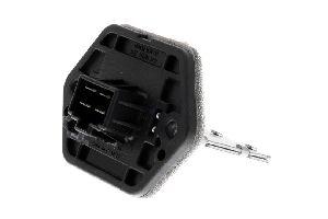Ackoja HVAC Blower Motor Resistor