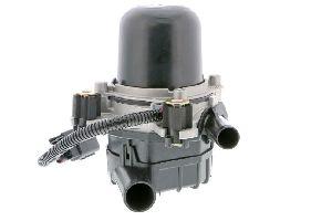 Ackoja Secondary Air Injection Pump