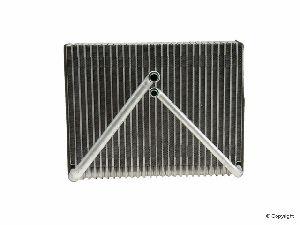 Aftermarket A/C Evaporator Core