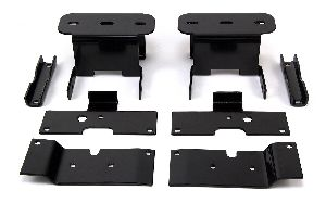 Air Lift Air Suspension Helper Spring Kit