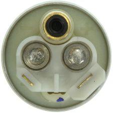 Airtex Electric Fuel Pump