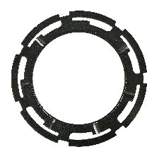 Airtex Fuel Tank Lock Ring
