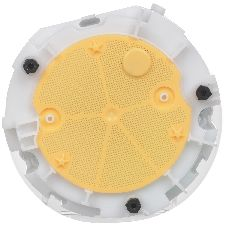 Airtex Fuel Pump Module Assembly  Left