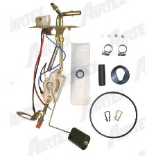 Airtex Fuel Sender and Hanger Assembly  N/A