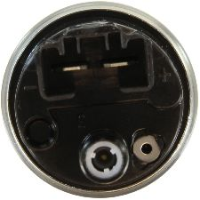 Airtex Electric Fuel Pump  In-Tank