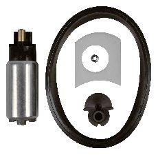 Airtex Electric Fuel Pump  In-Tank