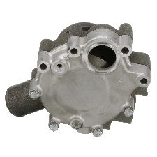 Airtex Engine Water Pump