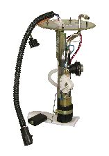 Airtex Fuel Pump and Sender Assembly